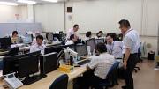 データライブ株式会社のアルバイト情報
