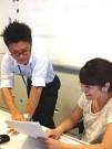 IDOM RS野田店のアルバイト情報