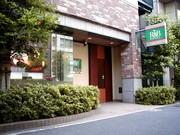 R&Bホテル 東日本橋のアルバイト情報