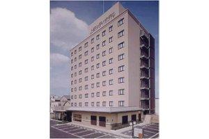 上野シティホテル内1階の和食レストラン「みやび」での募集