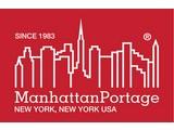 Manhattan Portage MACHIDAのアルバイト