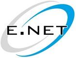 e.net株式会社のアルバイト