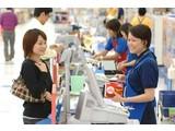 ケーズデンキ 西神戸店のアルバイト
