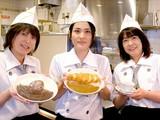 シェフズキッチンカレー厨房 赤羽店のアルバイト