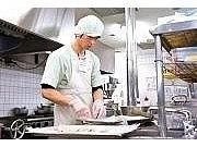 日清医療食品株式会社(給食スタッフ)三愛園のアルバイト情報