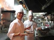 ビッグボーイ 東加古川店のアルバイト情報