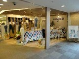 mineD:D 東武新越谷VARIE店のアルバイト