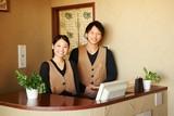 コリフレッシュ 聖跡桜ケ丘店のアルバイト