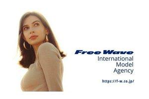 外国人タレント事務所で自分のスキルを活かそう!!