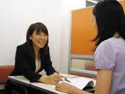指導経験が、あなたの「これから」に役に立ちますよ!