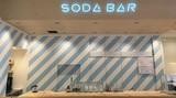 SODA BARのアルバイト