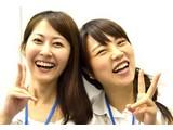 株式会社ウィテラス 新宿オペレーション室のアルバイト