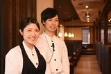 牛庵 船場中央店のアルバイト