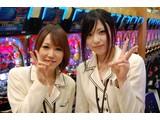 ミレ・キャリア(千葉中央パチンコ店)のアルバイト