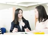 明光義塾 茗荷谷教室のアルバイト