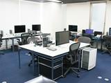 キーウェストコーポレーション株式会社(プログラマー)のアルバイト