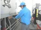 太陽鉱油株式会社 白石蔵王SSのアルバイト