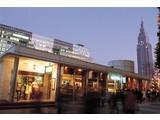 ペッシェドーロ 新宿店(フリーター向け)のアルバイト