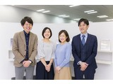 TMJ 経理B/16302のアルバイト