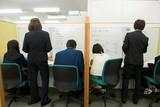 タクシス 蘇我教室(高校生指導可能な講師)のアルバイト