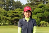 株式会社エクセレントサービス(佐倉ゴルフ倶楽部)(女性活躍中)のアルバイト