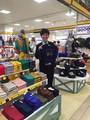 moujonjon 京王百貨店聖蹟桜ヶ丘店(7022170-1)のアルバイト