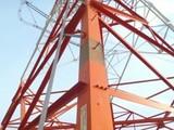 有限会社京谷建設のアルバイト