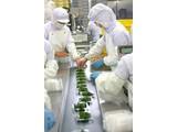 岩田食品株式会社 関西工場のアルバイト
