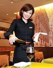 BISTRO&BAR 有楽町ワイン倶楽部のアルバイト情報