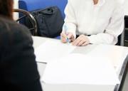 HKBマネープラザ 南浦和店のアルバイト情報
