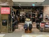Manhattan Portage SHINJUKUのアルバイト