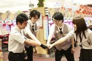 APAN21 碧南店のアルバイト情報