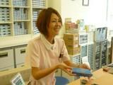 富士コンタクト 渋谷店のアルバイト