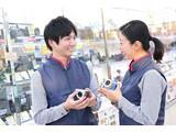 カメラのキタムラ 鴻巣/鴻巣店 (4792)のアルバイト