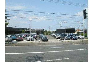 MINI NEXT横浜港南で店舗事務スタッフ募集