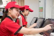 ピザーラ イオンスーパーセンター鏡石店のアルバイト情報