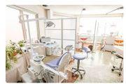 おかべ歯科クリニックのアルバイト情報