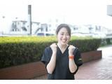 ひかり鍼灸マッサージ院(鍼灸師)のアルバイト