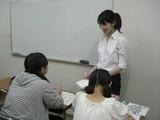 中央進学塾のアルバイト