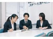 中萬学院 CGパーソナル磯子教室のアルバイト求人写真1