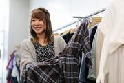 グローバルワーク エト イオンモール木曽川店のイメージ