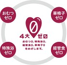 SOMPOケア ラヴィーレ衣笠山公園(フルタイム)のアルバイト情報