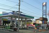 北日本石油株式会社 みたけ北給油所のアルバイト
