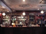 FINNMcCOOLS 天王洲アイル店のアルバイト情報