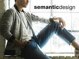 semanticdesign イオンモール長久手店(フルタイムスタッフ)のアルバイト