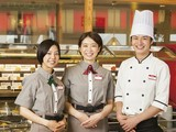 ビッグボーイ 黒川店のアルバイト