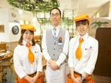 ワインハウス ピクニッククラブ 大崎ニューシティ店(主婦(夫))のアルバイト