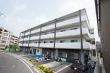 ロイヤルレジデンス京都南のアルバイト