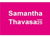 サマンサタバサ UNDER25&No.7 池袋東武店のアルバイト
