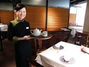銀座アスター新宿賓館のアルバイト情報